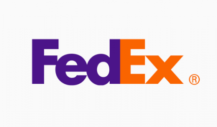 fedex courier company