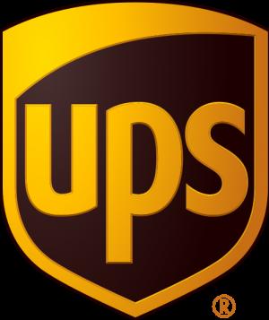 UPS Freight Company