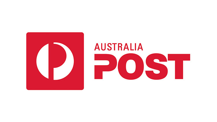 auspost company