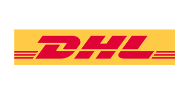 DHL Freight Company