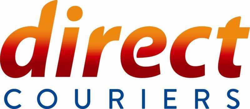 Direct Courier Services Australia