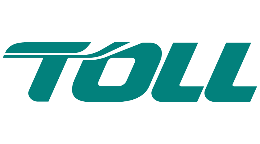 Toll Group Freight Company