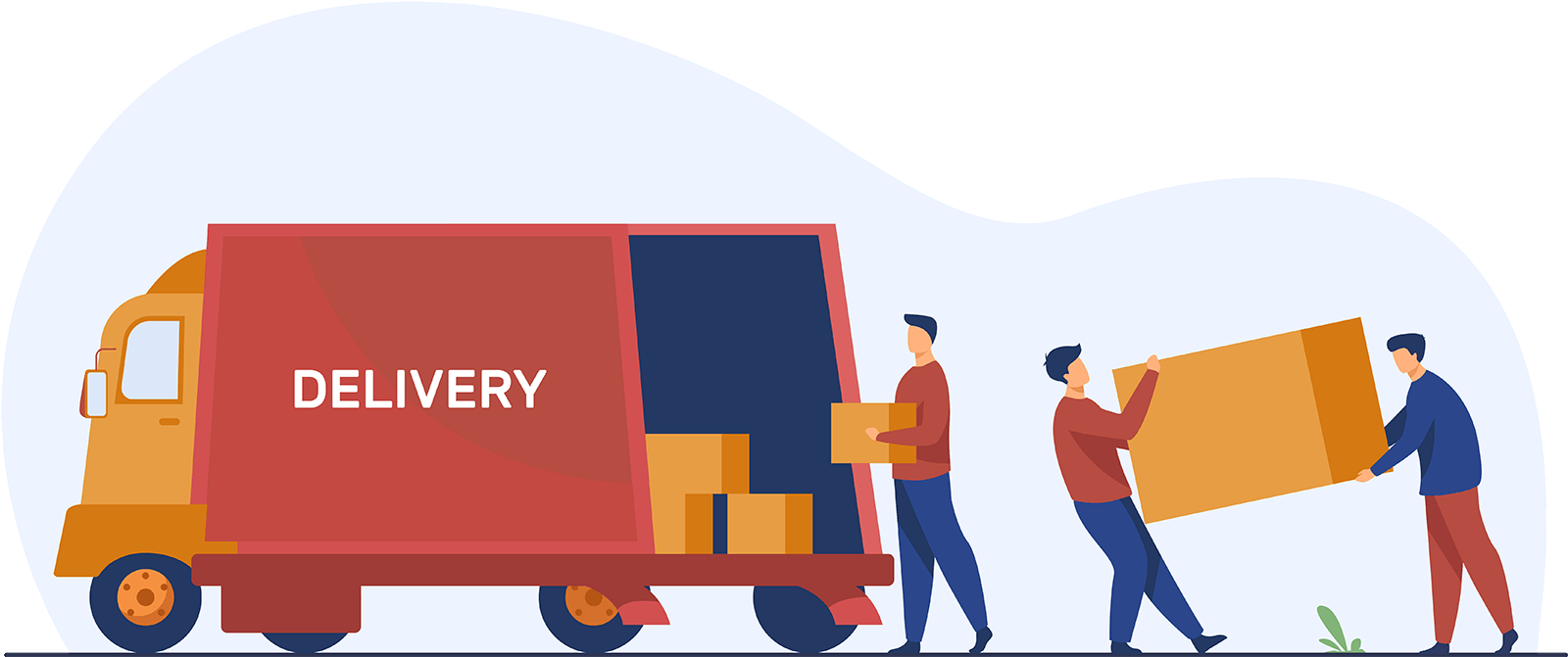 loading-workman-carrying-boxes